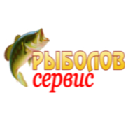 www рыболов сервис