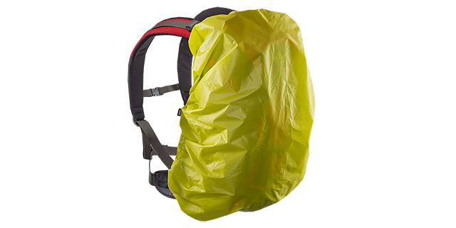 Рюкзак polar эксплуатация в минусовую температуру женский рюкзак american tourister