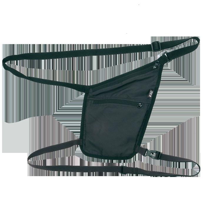сумка скрытого ношения + фотки. сумка скрытого ношения. сумка скрытого...