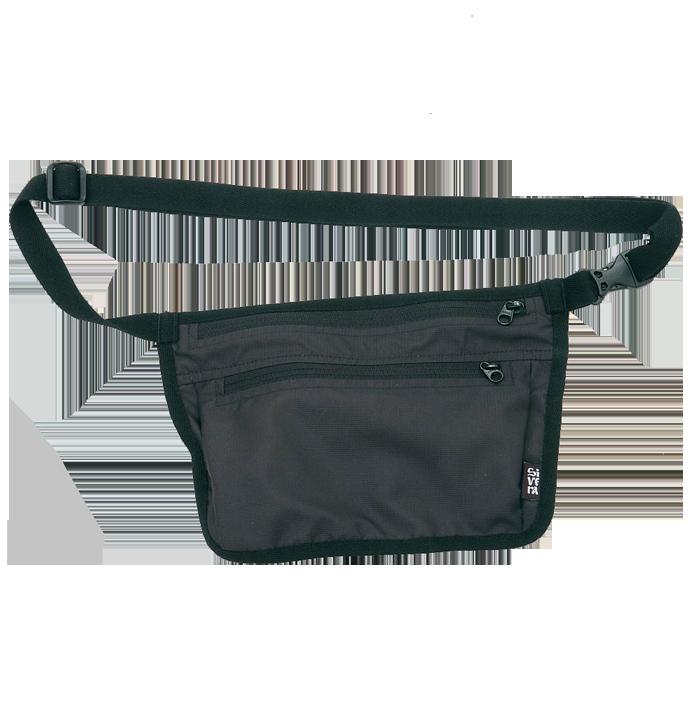 сумка скрытого ношения + фотки. сумка скрытого ношения + рисунки.
