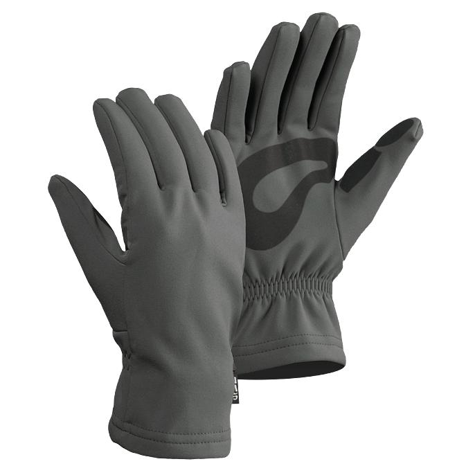 мембранные перчатки