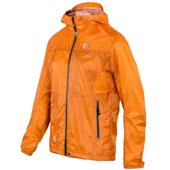 куртка мембрана мужская для рыбалки