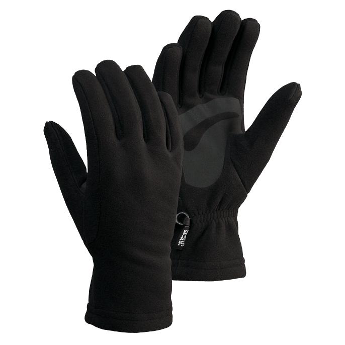перчатки Сивера